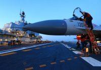 Mỹ và ASEAN lo ngại Biển Đông bị «quân sự hóa»