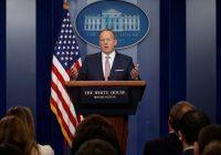 Mỹ tuyên bố «bảo vệ quyền lợi» tại Biển Đông
