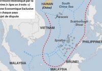Chúng ta đã mất Biển Đông chưa?