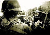 Cuộc Rút Quân Bi Tráng Của Tiểu đoàn 11 Nhảy Dù khỏi phòng tuyến CharLie tháng 4/1972