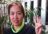 Blogger Mẹ Nấm bị truy tố cả 3 hành vi theo điều 88