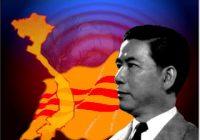 Tài liệu Mỹ hé lộ thêm về vụ ám sát Tổng Thống Ngô Đình Diệm