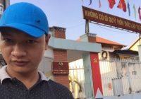 Hà Tĩnh ra lệnh bắt, truy nã nhà hoạt động Bạch Hồng Quyền