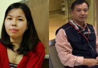 Hội Anh em Dân chủ lên tiếng trường hợp luật sư Nguyễn Văn Đài