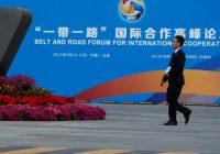 Con Đường Tơ Lụa Mới : Ý đồ mở rộng thế lực của Trung Quốc gây lo ngại