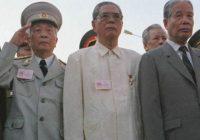 Toàn bộ Lãnh thổ Việt Nam đã an bài trong tay TQ