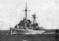 Hải Chiến Hoàng Sa 1974 cùng những Chứng Liệu Lịch Sử