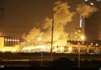 Các doanh nghiệp bị thiệt hại do Formosa vẫn chưa được bồi thường
