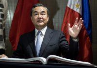 Trung Quốc xác nhận đã hủy cuộc gặp với Việt Nam