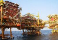 Biển Đông: Việt Nam dùng dầu khí công phá đường lưỡi bò Trung Quốc