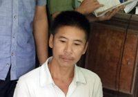 Công an bắt ông Nguyễn Trung Trực vì tội 'lật đổ chính quyền'