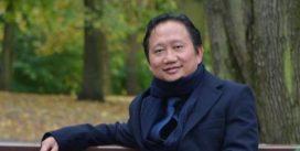 Tòa ĐS Đức trả lời về vụ Trịnh Xuân Thanh