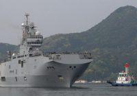 Liên Hiệp Châu Âu-ASEAN: Biển Đông vẫn là điều cấm kỵ?