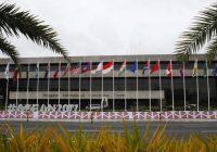 VN đơn độc trong khi TQ đẩy mạnh chiến dịch ve vãn ASEAN?
