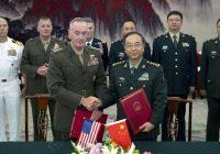 Bắc Kinh tìm cách đối phó trước nguy cơ Bắc Triều Tiên rối loạn