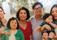 Em gái phụ nữ Việt bị nan y có visa sang Mỹ 'cứu chị'