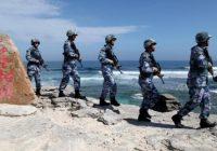 Biển Đông: «Tứ Sa» còn tệ hơn cả «đường lưỡi bò»