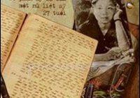 Từ THÉP ĐÃ TÔI THẾ ĐẤY đến nhật ký ĐẶNG THÙY TRÂM, những ước mơ bị phản bội