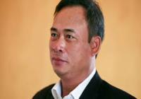Quan chức vi phạm lại được cử làm thanh tra Formosa