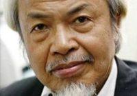 Cựu đại sứ CS kêu gọi đổi tên Đảng và cải tổ chính trị
