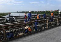 Cải cách cái gì tại Việt Nam?