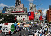Trung Quốc: Chiếm Đài Loan vào giữa thập niên 2020? Không dễ!