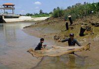 Ủy ban sông Mekong đã thất bại