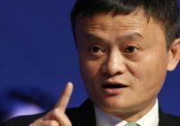 Jack Ma, hãy tránh xa Việt Nam!