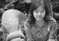 Blogger Phạm Đoan Trang được trao giải nhân quyền