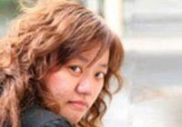 Mất liên lạc với nhà báo độc lập Phạm Đoan Trang