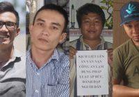 Sách nhiễu mạnh tay trước Hội nghị APEC