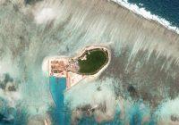 Trung Quốc lại sắp làm Biển Đông dậy sóng