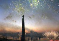 Bình Nhưỡng: Chiến tranh với Mỹ sẽ xảy ra