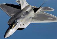 Bán đảo Triều Tiên: Tập trận không quân Mỹ- Hàn lớn chưa từng thấy