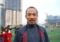Cần vạch rõ âm mưu bức hại Cựu Tù nhân Lương tâm Nhà giáo Vũ Văn Hùng