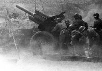 """Chiến tranh biên giới 1979: """"TQ ra lệnh gặp người VN là giết hết"""""""