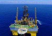 Trung Quốc phản đối Việt Nam kêu gọi Ấn Độ đầu tư vào Biển Đông