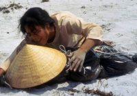 Thảm sát ở Khe Đá Mài-Huế: Nỗi đau âm ỉ 50 năm