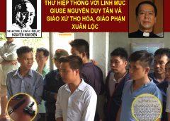 Liên Hiệp Quốc: Việt Nam là một trong 5 quốc gia có số lượng thông báo vi phạm tự do tôn giáo cao nhất