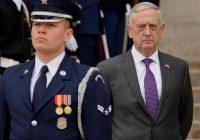 Mỹ: Ngũ Giác Đài muốn trang bị những vũ khí nguyên tử mới