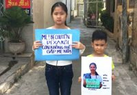 Blogger Mẹ Nấm bị chuyển ra trại Thanh Hóa