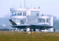Trung Quốc đưa chiến đấu cơ và máy bay tàng hình ra Biển Đông