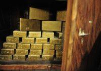 Chuyện về người giữ 16 tấn vàng của VNCH vừa qua đời tại Thái Lan