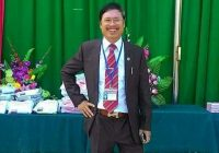 Thầy giáo Đào Quang Thực nhập viện vì bị ngược đãi trong tù