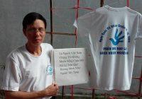 Hà Nội tiếp tục xử những nhà hoạt động