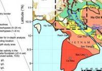 Mêkông: Ủy Hội MRC dần thừa nhận hậu quả đáng sợ của thủy điện?