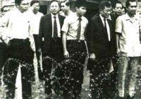 Thân thế và sự nghiệp của nhà cách mạng Trần Văn Tuyên (1913 – 1976)