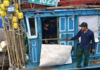 Chính sách 'ngư dân tự vệ' của VN đã thất bại ra sao?