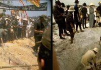 Những vụ Việt cộng Thảm sát tập thể dân lành vô tội!